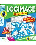 Logimage Hors-série - Numéro 4