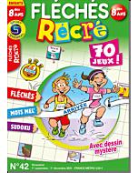 JP_REFL_FRSC - 42
