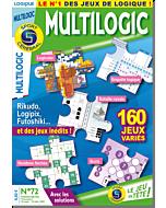 LP_MLOL_FRSC - 72