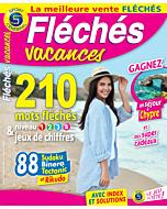 Fléchés Vacances - Abonnements