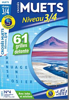 CW_M34L_FRSC - 4