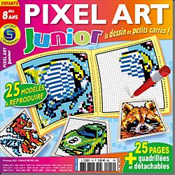 JC_PINX_FRSC - 14