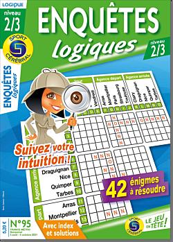 LP_LO2L_FRSC - 95
