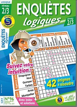 LP_LO2L_FRSC - 96