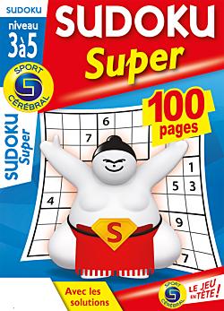 Sudoku Super  - Abonnements